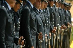 Προκήρυξη κατατακτηρίων εξετάσεων για την εισαγωγή στη Σχολή Αξιωματικών
