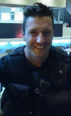 ΣΚΟΠΙΕΣ. Ο σύγχρονος τρόπος αστυνόμευσης . Άρθρο του ΤΡΙΑΝΤΑΦΥΛΛΙΔΗ Τριαντάφυλλου