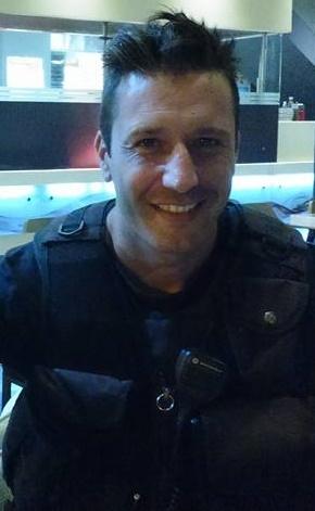 Στο έλεος του Θεού η ομάδα ΔΙΑΣ. Αυτός είναι ο σεβασμός στον Μάχιμο Αστυνομικό.... Άρθρο του ΤΡΙΑΝΤΑΦΥΛΛΙΔΗ Τριάνταφυλλου