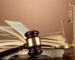 Μικτό Ορκωτό Δικαστήριο Θεσσαλονίκης _ Επέβαλε