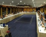 Εργασίες Γενικού Συμβουλίου της ΠΟΑΣΥ.