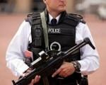 Ο Αστυνομικός σκοπός ενός προηγμένου κράτους